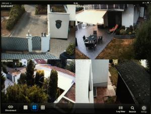 ipad_ipcam-2-large